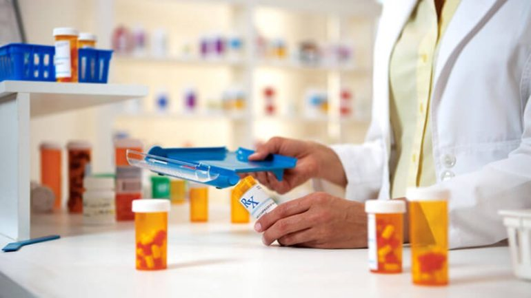 Factors To Consider When Looking For A Pharmacy